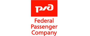 JSC Federal passenger company