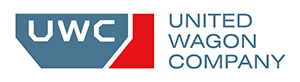 PJSC «RPC UWC»
