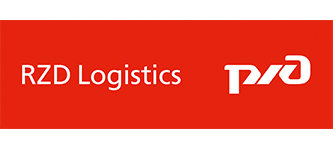 "JSC ""Russian Railways Logistics"""