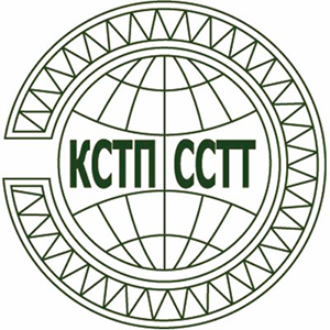 International Coordinating Council on Trans-Eurasian Transportation